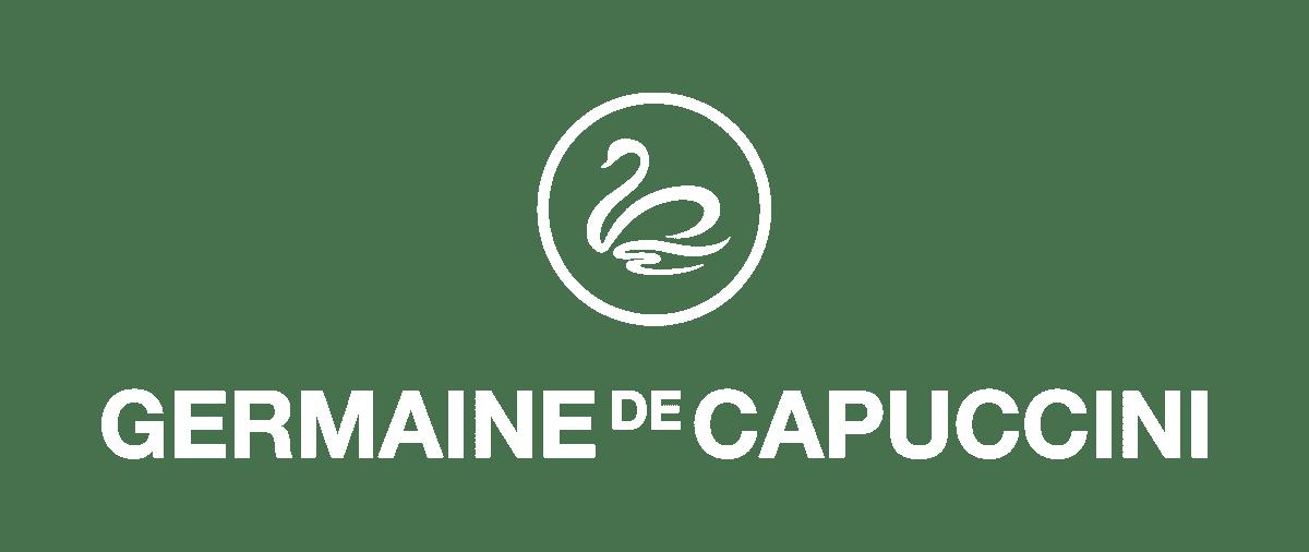 Germaine de Capuccini Logo