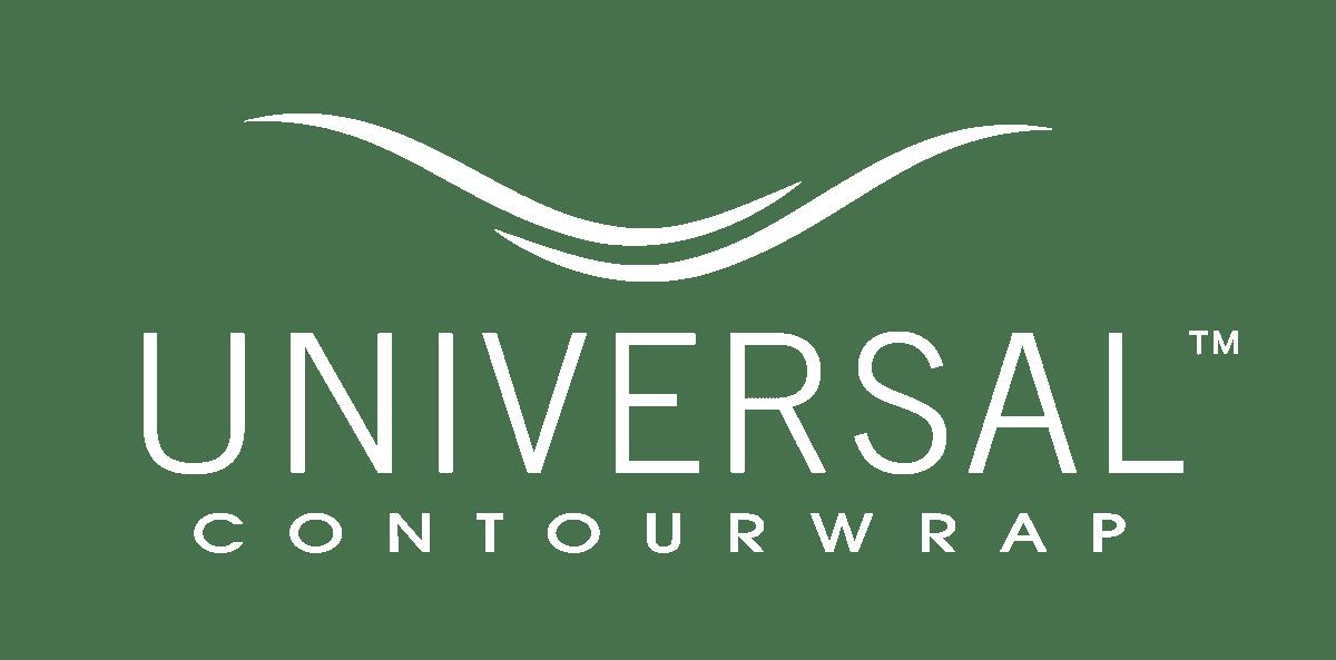 UCW Master Logo